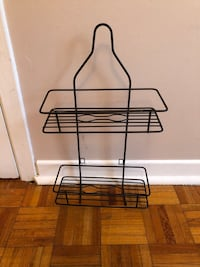 Bath / Shower Caddy Toronto, M6J 3E7