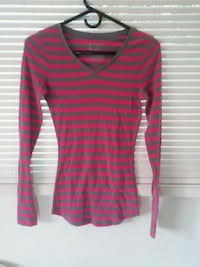 shirt size M (7-9) Kingman, 86401