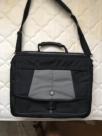 Targums laptop travelers carry case/ new new new Bakersfield, 93308