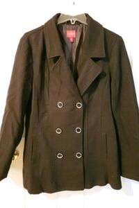 Guess coat size XL Stephenson, 22656
