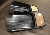 OEM Ford 150 Extension Mirrors Montréal, H8Z