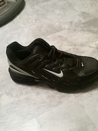 air max tr.  Best offer.  All offers considered