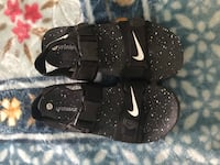 Size 9 new without tags!very comfortable Winnipeg, R2W 2E3