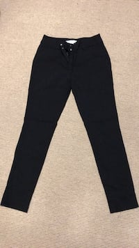 Classic black dress pant Vaughan, L6A 1Z1