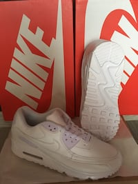 Air max 90 Paris, 75001