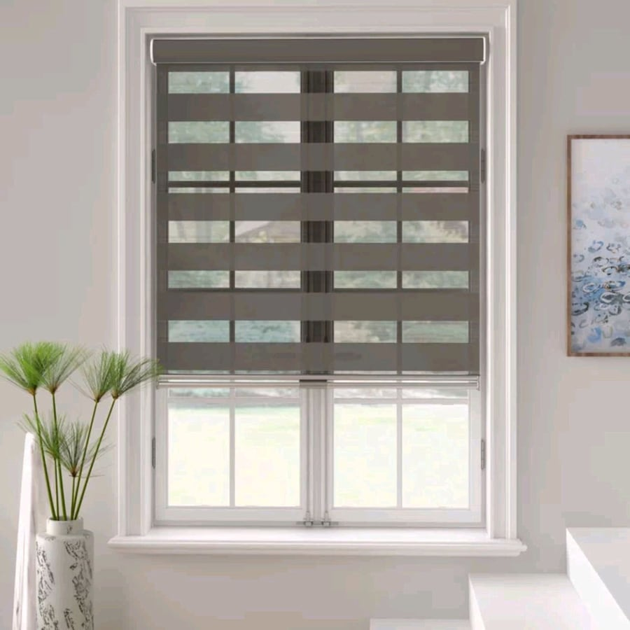 Window Blinds & Shutters, We take orders...text me for a free quote