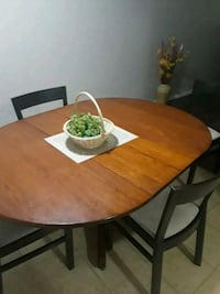Dinning set for sale Calgary, T2H 2J8