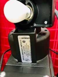 Beseler 23C III XL Chassis Darkroom Condensor Lamphouse Photo Enlarger Las Vegas, 89131