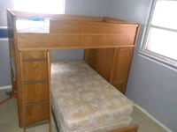 Bunkbeds Fort Myers