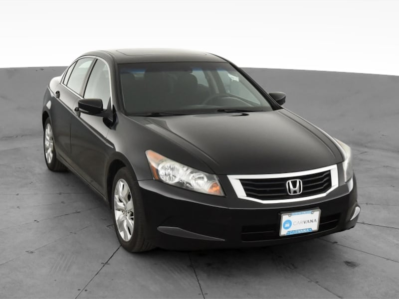 2010 Honda Accord sedan EX Sedan 4D Black  d9ba837d-e2fd-46ab-be9d-8b14d454bdc4
