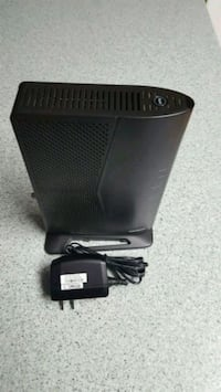 ** Original Verizon FiOS Network Extender **  32 km