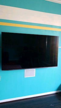 65 inches TV Ashburn, 20148