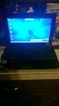 Asus netbook Beecher, 60401