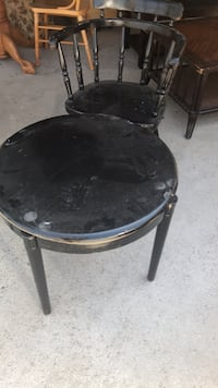 Table Chair Poway, 92064