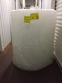Brand New Unopened Durabubble Lite 4*250 ft Oyster Bay, 11801