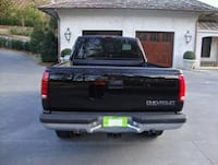 Chevrolet - Silverado - 1998 for sale Washington, 20007