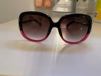 New Dior authentic sunglasses  Montréal, H3B 5J5