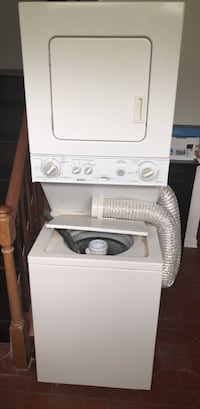 Kenmore Washer Dryer  Bowie, 20720