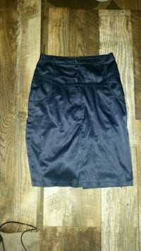 High waisted Skirt Size S/M Eau Claire, 54703