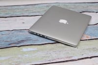 "MacBook Pro Retina 13"" Early 2015, Core i5 with 8GB and 256 SSD  Vancouver"