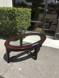 Coffee table San Rafael, 94903