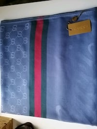 Brand New Gucci Scarves
