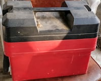 3 Piece Tool box Langley, V2Y 2R5