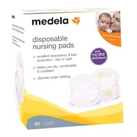Medela Disposable Nursing padd Washington