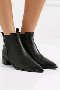 Acne studio jensen boot 38