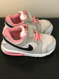 Nike shoes for toddlers Edmonton, T6X