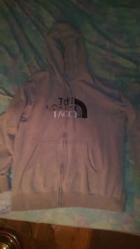 North face hoodie London, N5Y 1G6