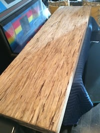 Engineered laminate veneer lumber  Toronto, M6N 4P8