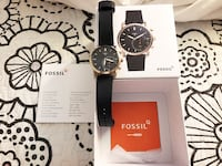 Fossil Q (perfect condition) 록빌, 20850