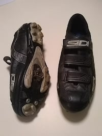 SiDi Cycling Shoes Greensburg, 47240