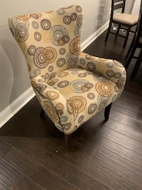 Nice Accent Chair Cave Springs, 72718