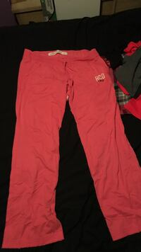 Hollister sweat pants Thames Centre, N0M 2P0