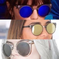 Further discount in selected Quay sunglasses