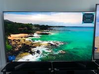75 INCH 4K ULTRA HD 120Hz QUANTUM LED SMART ANDROID TV SONY 900F qled