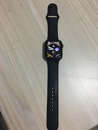 Apple watch seri4 44mm Beylikdüzü, 34524