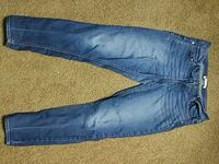 Woman's Jeans Madison, 53704