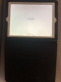 Apple IPad 4 32GB Ashburn, 20147