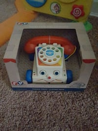 Chatter phone Baltimore, 21229