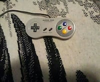 Snes game controller  Benton City, 99320