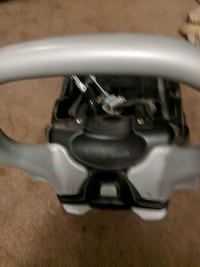 Baby trend Car seat base only Vaughan, L4L 2A1