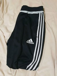 Adidas Climacool Pants West Saint Paul, R2V