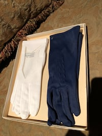 Gloves  Toms River, 08755