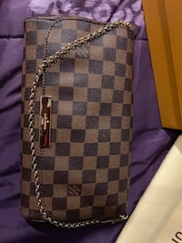 Louis Vuitton Small Bag Mississauga, L5B