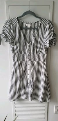 Brand New Aeropostale Dress (Size Small) Toronto, M3H