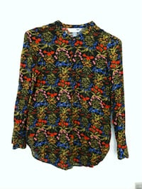 Old navy tunic shirt size small Vaughan, L4L 0G7