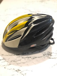 Bike Helmet for kids